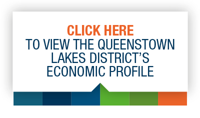 https://ecoprofile.infometrics.co.nz/queenstown-lakes+district
