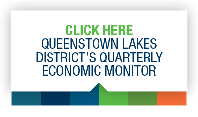 https://ecoprofile.infometrics.co.nz/Queenstown-Lakes%20District/QuarterlyEconomicMonitor