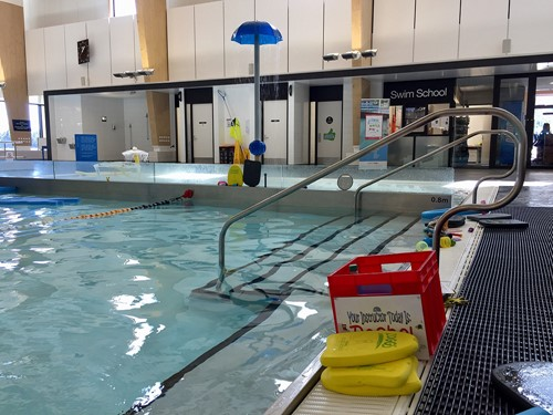 Wanaka Learn to Swim Pool_WEB
